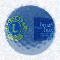 Golf Tournament Benefiting Branford Lions Club & Brian's Hope