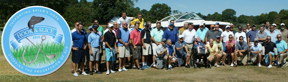 hook-slice-branford-ct-annual-golf-tournament